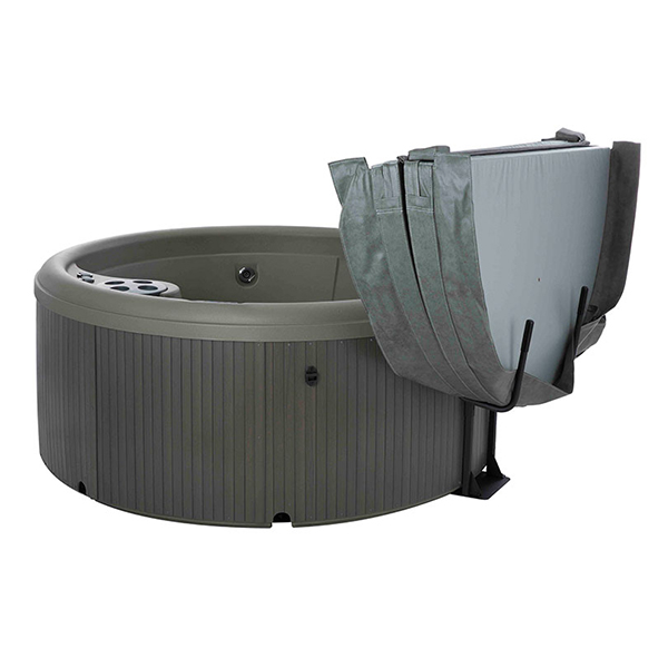 Freeflow® Spas Accessories - Mikes Factory Direct