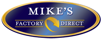 Mikes Factory Direct